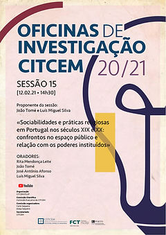 CARTAZ_SESSÃO 15_ OIC20_21.jpg