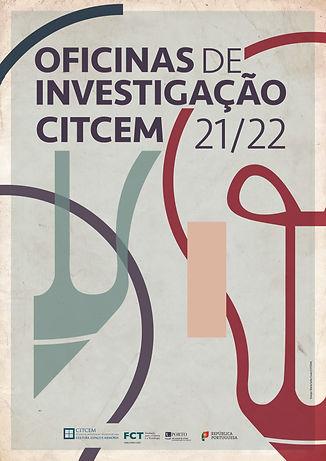 2021_2022_OIC_SEQUEIRA, SEQUEIRA_cartaz_