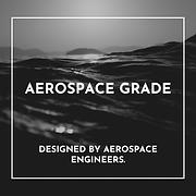 Aerospace Grade.png