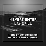 Never Enters Landfill.png