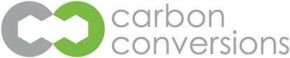 Carbon Conversions