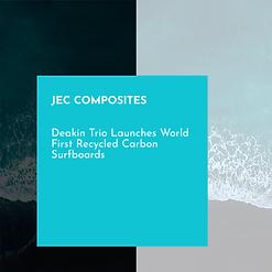 JEC Composites (T).PNG