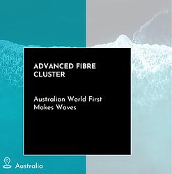 Advanced Fibre Cluster (W).PNG