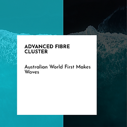 Advanced Fibre Cluster (W).PNG