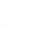 JUC Logo (Vector_White).png