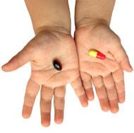 Should I give my kids multivitamins