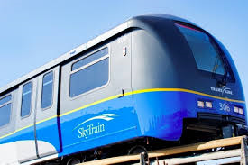 Skytrain.png