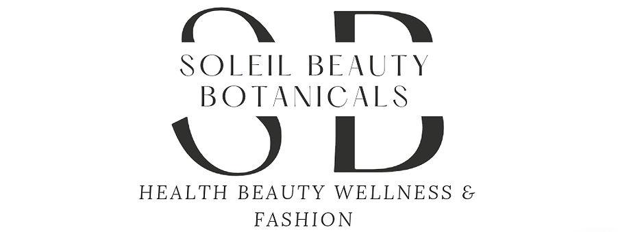 Soleil Beauty Botanicals, LLC