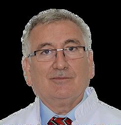 Uzm.Dr. Mahmut Turut,Göğüs Hastalıkları ,Başhekim