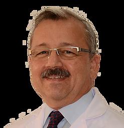 Uzm.Dr. Ferit Pişkin ,Dermatoloji ,Lüleburgaz