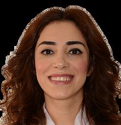 Op.Dr. Hanife Çopur Ekşiler, Kadın Hastalıkları ve Doğum, Lüleburgaz