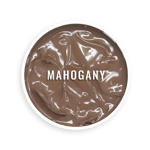 Mahogany Finishing Glaze (Milk Paint)