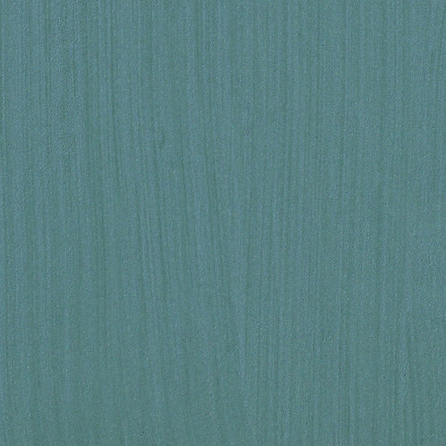 Blue Spruce (Milk Paint)