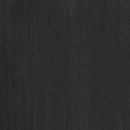 Black Iron (Milk Paint)