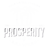 PROSPERITY BREWERS logo white png WEBSIT