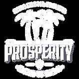 PROSPERITY BREWERS logo white png WEBSIT