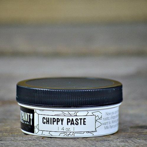 Chippy Paste (Milk Paint)