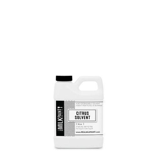 Citrus Solvent (Milk Paint)