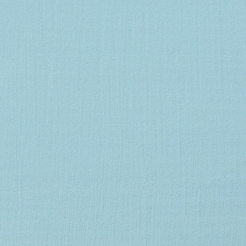 Stone Blue (Milk Paint)