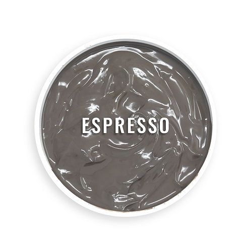 Espresso Finishing Glaze (Milk Paint)