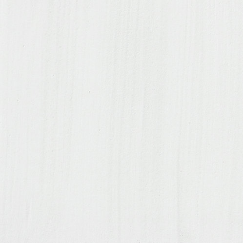 Riverstone (Milk Paint)
