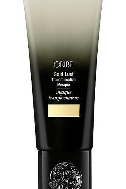 Oribe Gold Lust Transformative Masque 150ml 5 fl oz