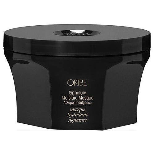 Oribe Signature Moisture Masque 175ml 5.9 oz