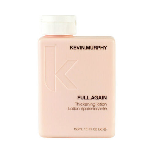 KEVIN.MURPHY Full.Again Thickening Lotion 150ml