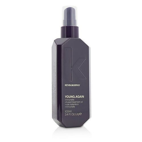 KEVIN.MURPHY Young.Again Immortelle Infused Treatment Oil 100ml