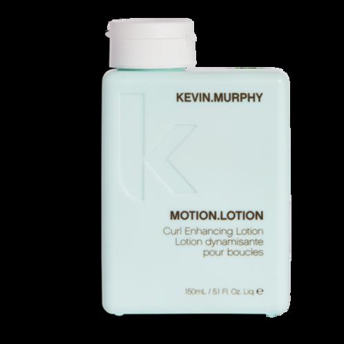 Kevin Murphy Motion Lotion 5.1 fl. oz
