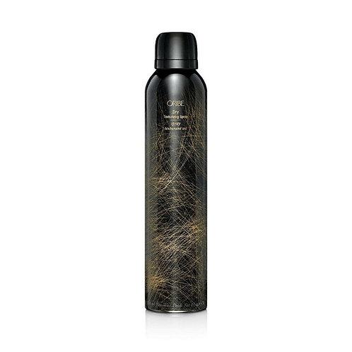 Oribe Dry Texturizing Spray 8.5oz/300ml