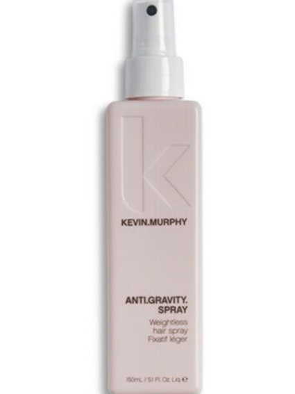 KEVIN.MURPHY Anti.Gravity.Spray 150ml