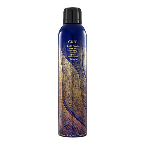 Oribe Apres Beach Wave and Shine Spray 8.5 fl oz