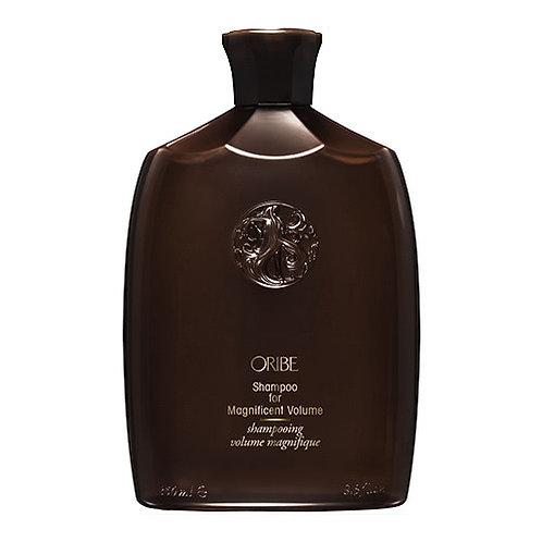 Oribe Shampoo for Magnificent Volume 8.5oz/250ml