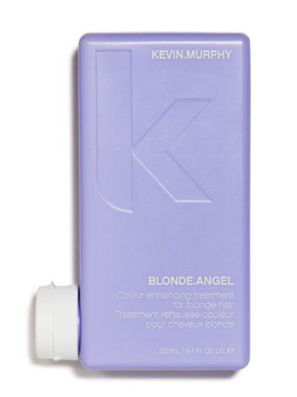 Kevin Murphy Blonde Angel Treatment Rinse 250ml
