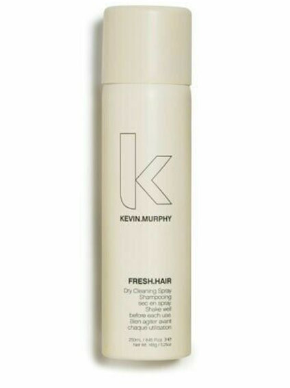 KEVIN.MURPHY Fresh.Hair Dry Shampoo 250mL/148g