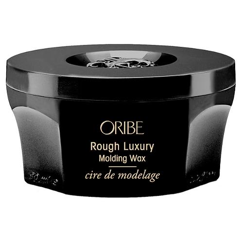 Oribe Rough Luxury Moulding Wax 50ml