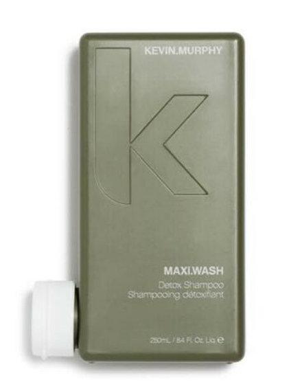 KEVIN.MURPHY Maxi.Wash 250ml