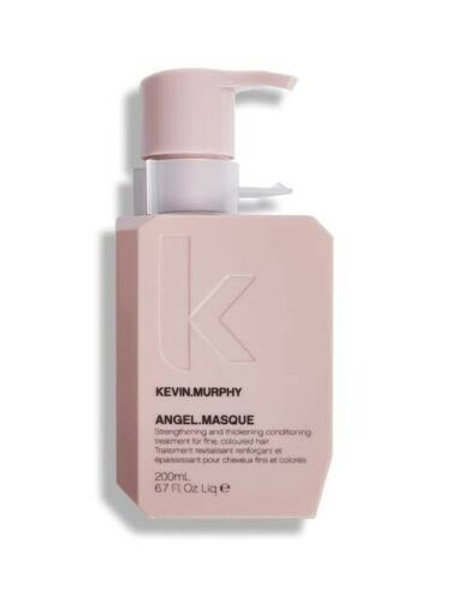 KEVIN.MURPHY Angel.Masque 200ml