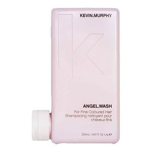 KEVIN.MURPHY Angel.Wash 250ml