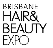 bne expo.png