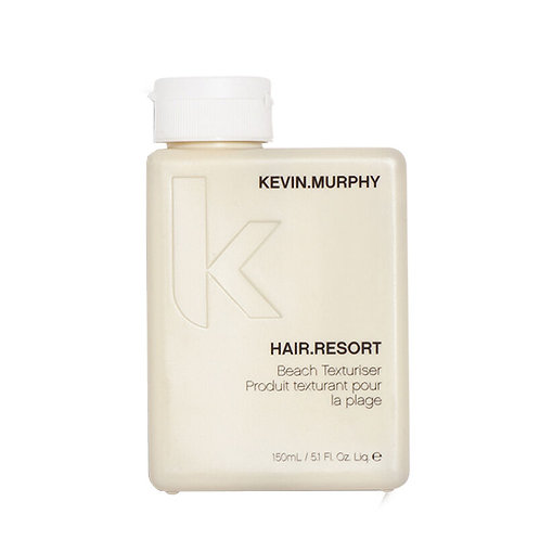 Kevin Murphy - Styling - Hair Resort 150ml