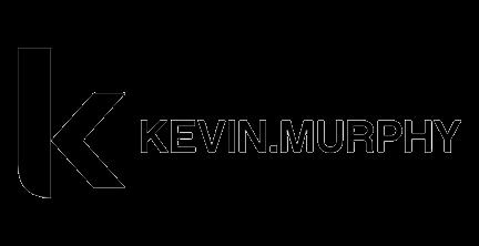 Kevin-Murphy-Black-Logo_edited.png