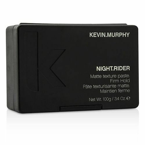 KEVIN.MURPHY Night.Rider Texture Paste 100g
