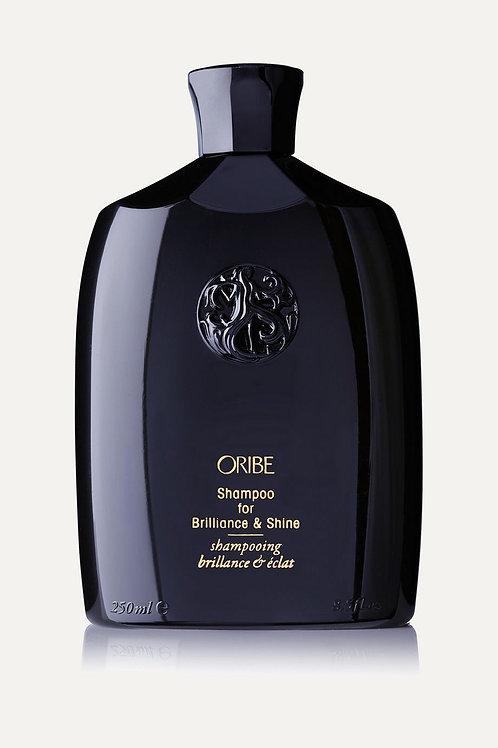 Oribe Shampoo for Brilliance & Shine 250ml