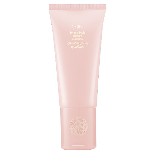 Oribe Serene Scalp Balancing Conditioner 200ml