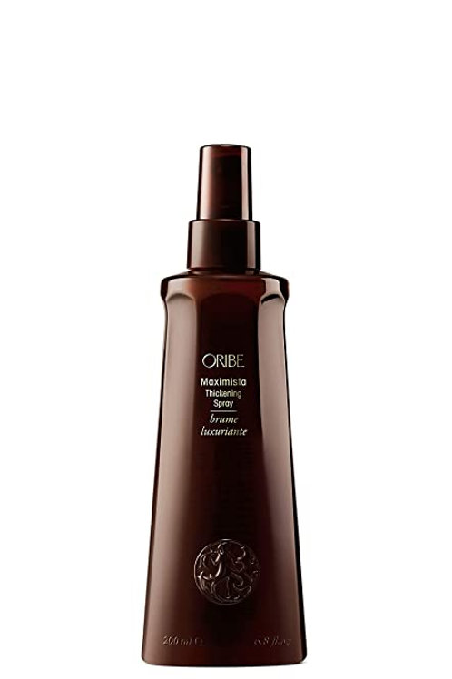 Oribe Maximista Thickening Spray 200ml