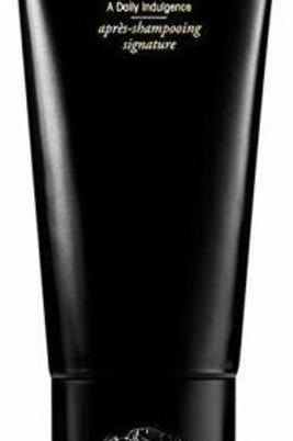 Oribe Signature Conditioner 200ml