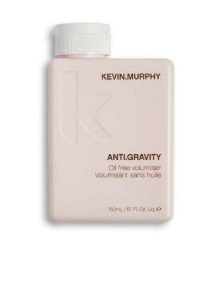 KEVIN.MURPHY Anti.Gravity 150ml