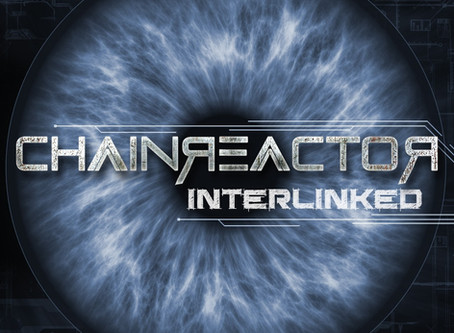 Review: Chainreactor — Interlinked